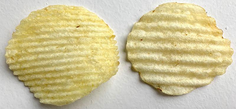 Chip_Compare